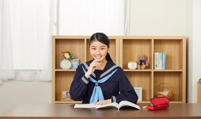 株式会社城南進学研究社の画像・写真